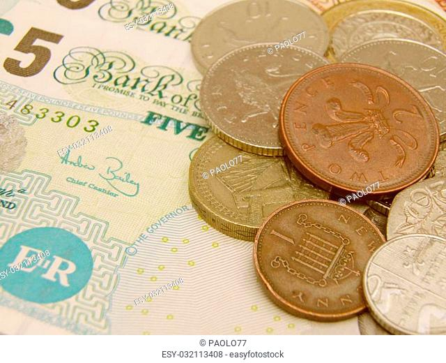 Legal tender Stock Photos and Images | age fotostock