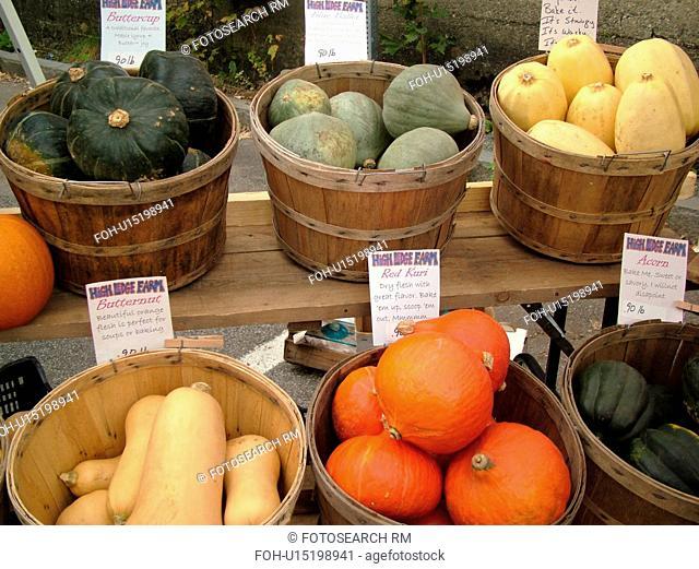 Montpelier, VT, Vermont, Farmer's Market