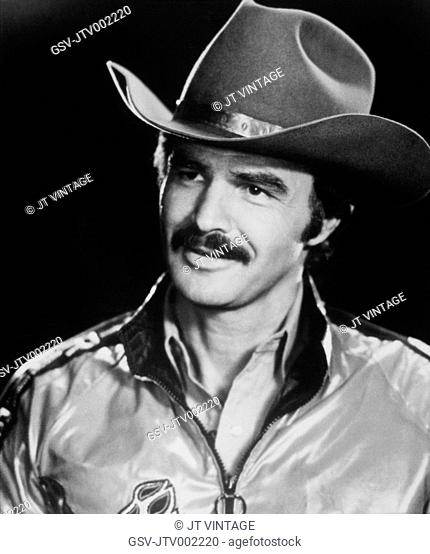 2b29c2bb2bb6e Smokey and the bandit ii Stock Photos and Images