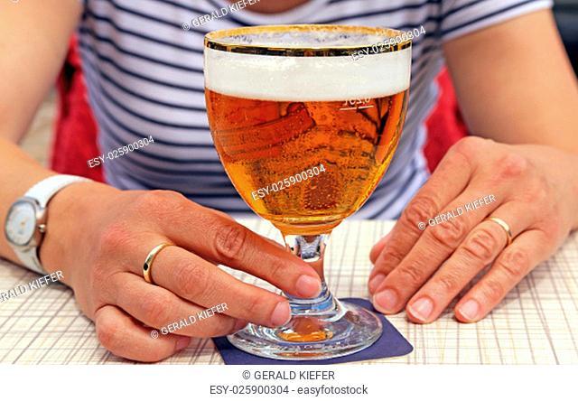 cheers - cheers - cheers's