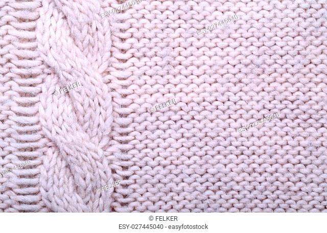 9dc7f73cc31 Old knit sweater background Stock Photos and Images | age fotostock