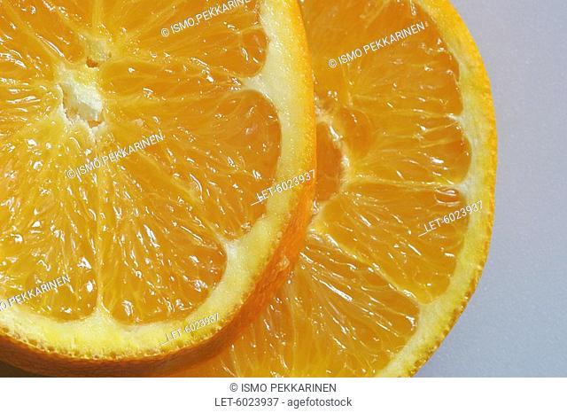 Orange  Finland