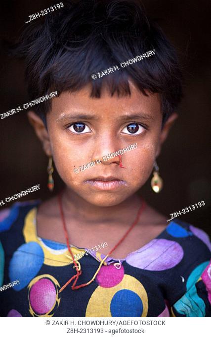 children in Bangladesh