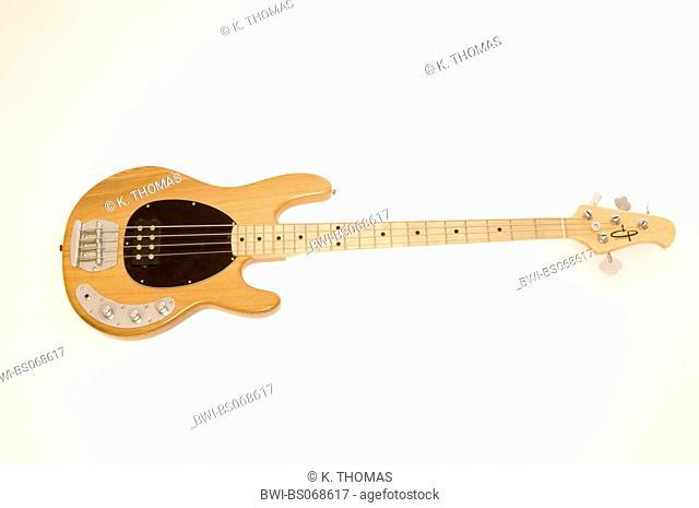 electic guitar