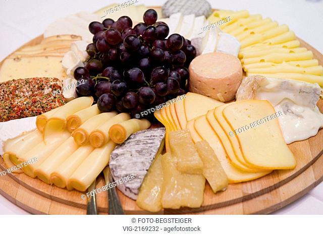 cheese - 15/06/2010
