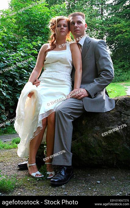 Hochzeitsfoto 6