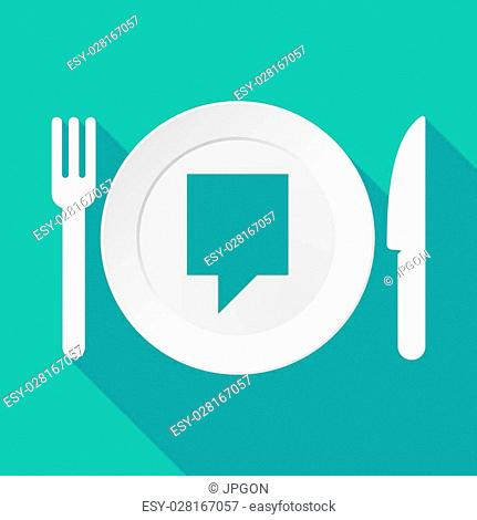 Tooltip icon sign Stock Photos and Images | age fotostock