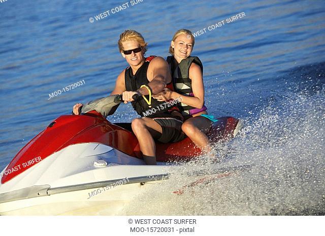 Woman Fotostock Jet Age And Images On Stock Photos Man Ski