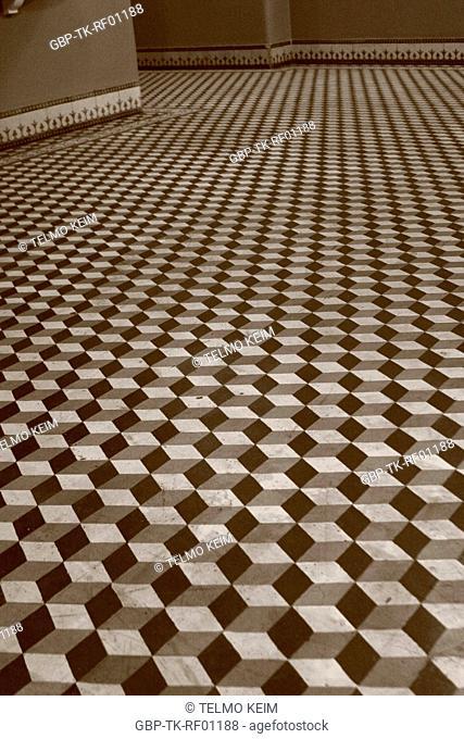 Textura, Floor, Floors, São Paulo, Brazil