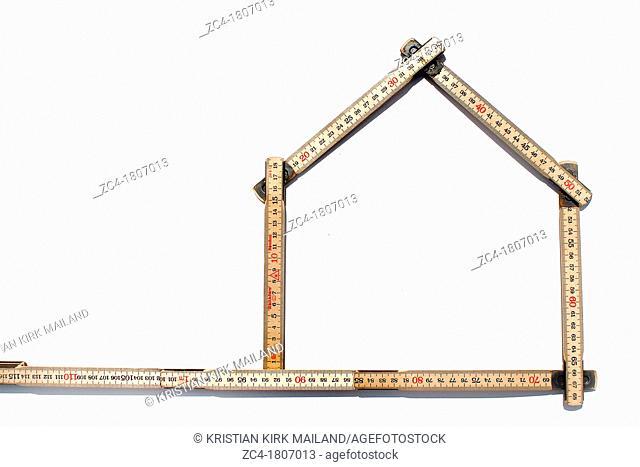 Symbol for carpentry