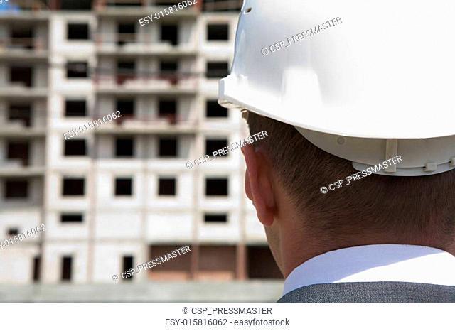 Head of constructor