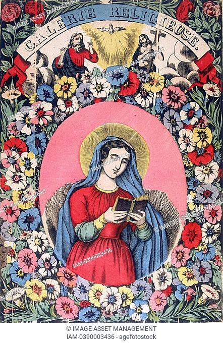St Bridget Brigitta, Brigitta, Birgite 1302-1373  Daughter of Birger, Prince of Sweden  Wrote Revelations, translated into various laguages  The Trinity of God...