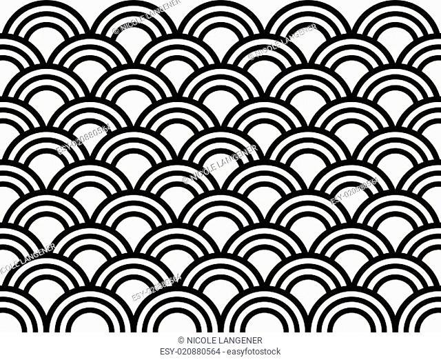 Muster Kreise