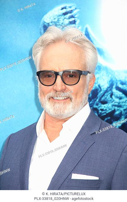 """Bradley Whitford 05/18/2019 """"""""Godzilla: King of the Monsters"""""""" Premiere held at the TCL Chinese Theatre in Hollywood, CA. Photo by K"""