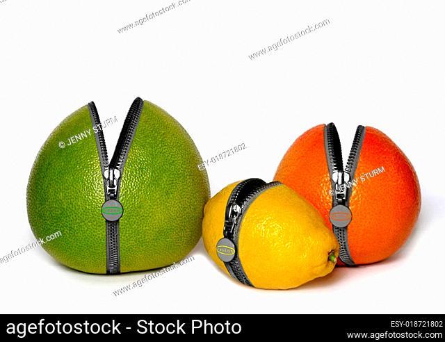 FruchtZipper