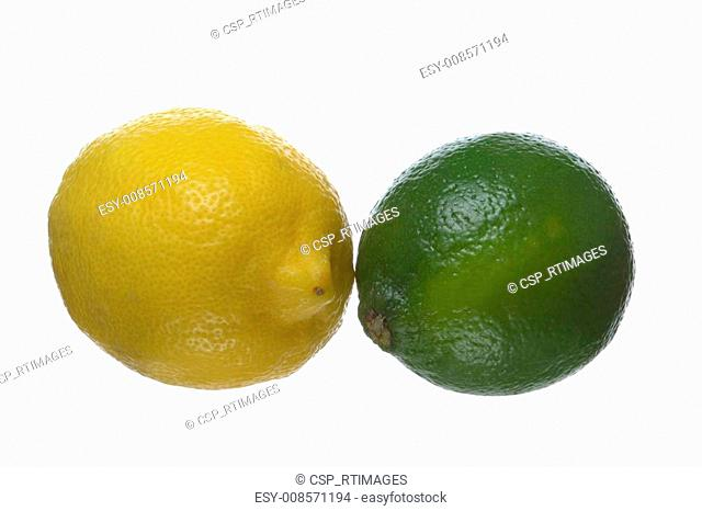 Lemon n Lime