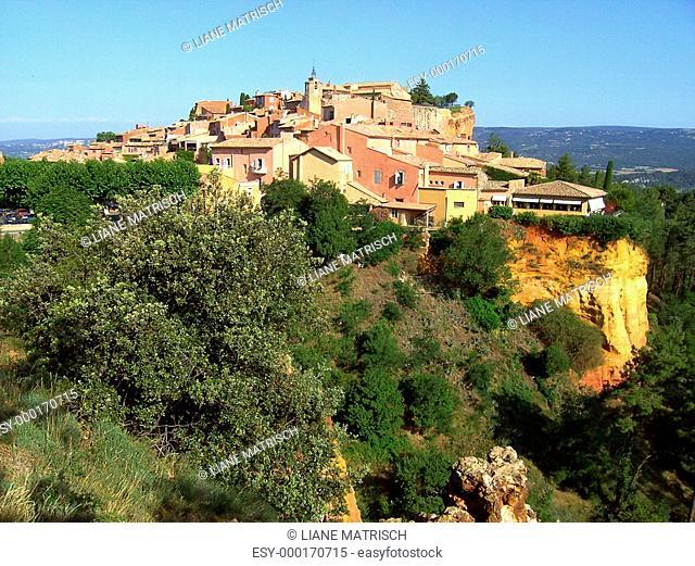 Roussillon 14