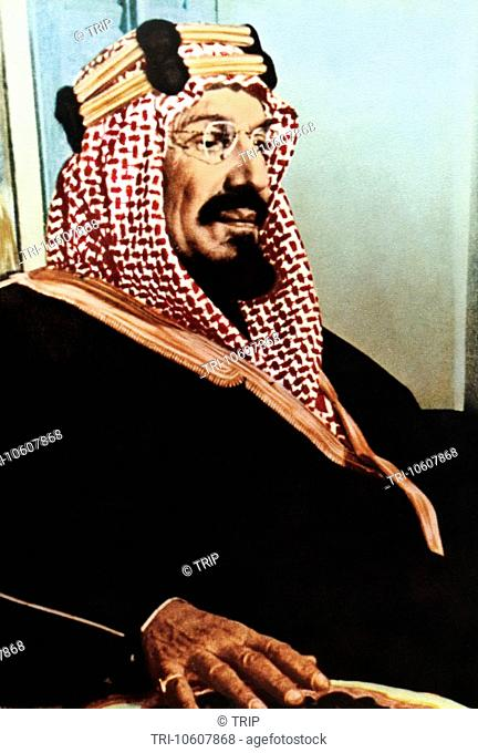 Ibn abdul aziz Stock Photos and Images | age fotostock