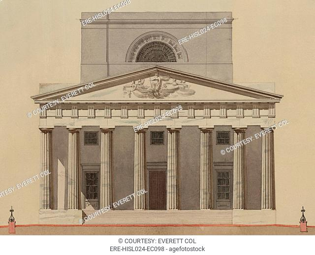 2nd Bank of the United States was chartered to resolve financial difficulties inflation and war debt following the War of 1812