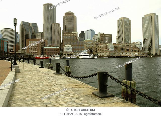 Boston, MA, Massachusetts