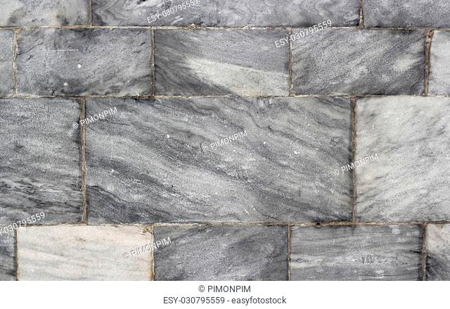 gray marble decor tiles