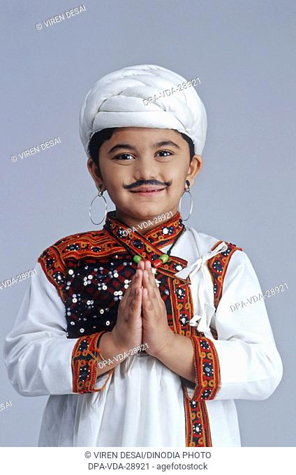 f7dbb47a5 Young gujarati boy Stock Photos and Images | age fotostock