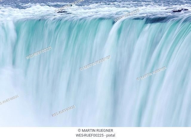 Canada, Ontario, Niagara Falls