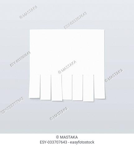 Search by leaflet Stock Photos and Images | age fotostock
