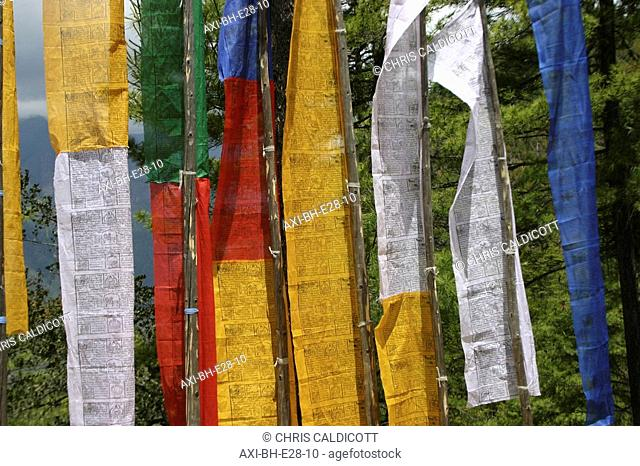 Taktshang Goemba, Tigers Nest Monastery, Bhutan