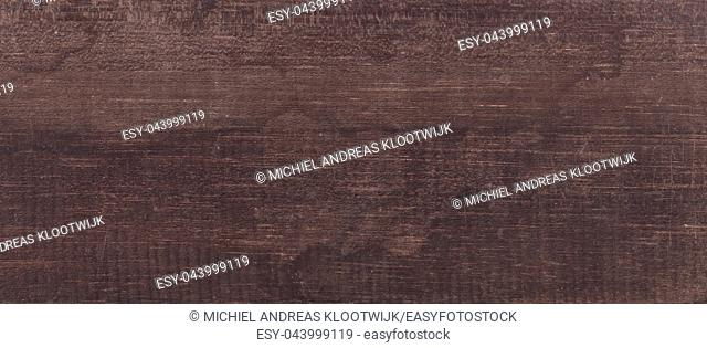 Wood background - Wood from the tropical rainforest - Suriname - Swartzia prouacensis