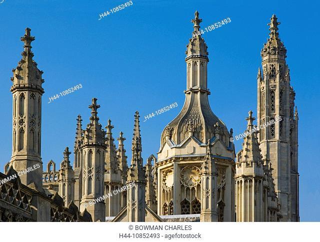 10852493, Europe, UK, England, Cambridgeshire, Cam