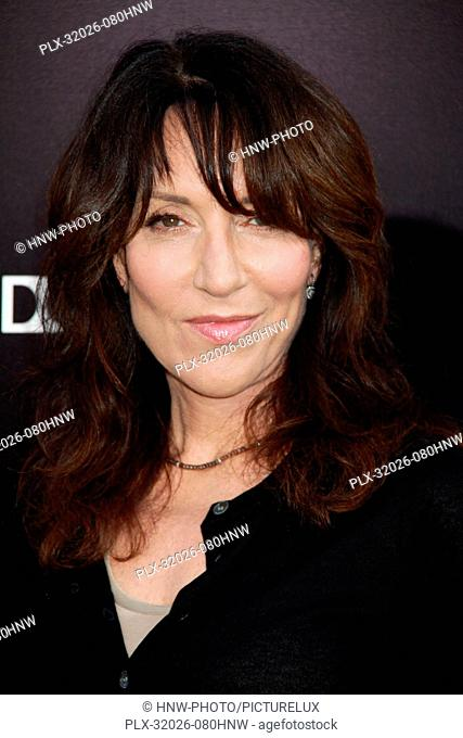 Katey Sagal 07/09/2013 Pacific Rim Premiere held at the Dolby Theatre in Hollywood, CA Photo by Izumi Hasegawa / HNW / PictureLux
