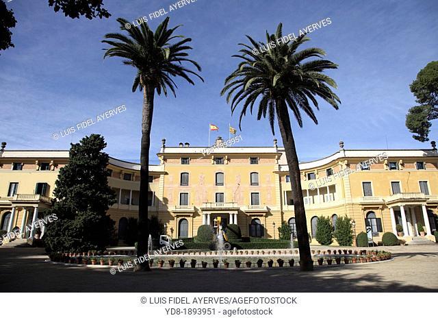 Toulon, France, Europe