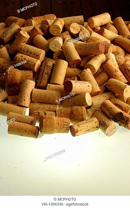 corks - 16/09/2008
