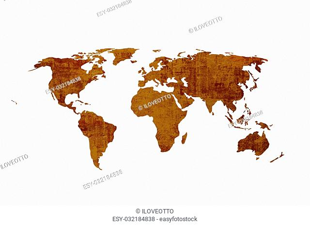 world map textures and backgrounds