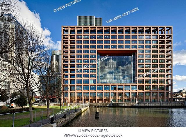 Morgan stanley bank Stock Photos and Images | age fotostock