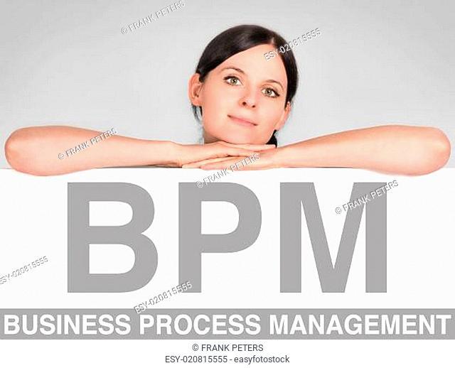 BPM concept
