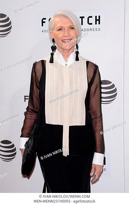 Maye musk where Stock Photos and Images | age fotostock