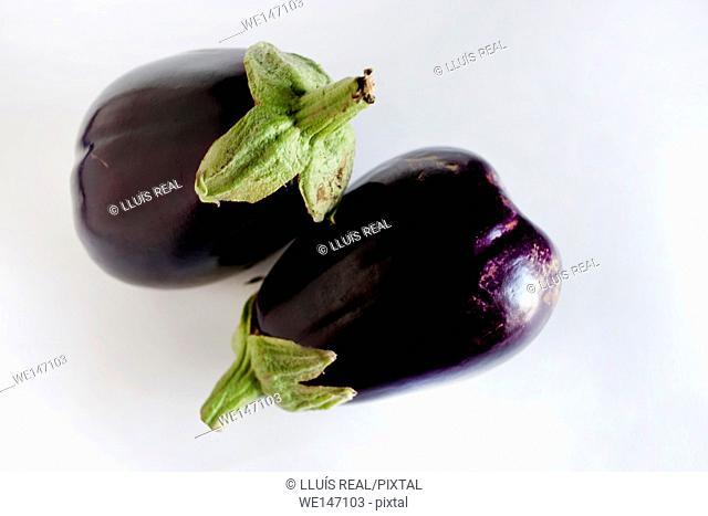 aubergine, eggplant, vegetables, berenjenas, hortalizas