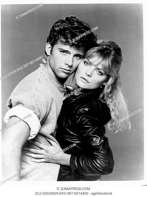 RELEASE DATE: June 11, 1982 MOVIE TITLE: Grease 2 DIRECTOR: Patricia Birch STUDIO: Paramount Pictures PLOT: Return to rockin' Rydell High for a whole new term