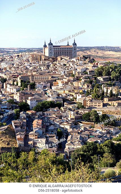 Toledo, Valencia, Spain