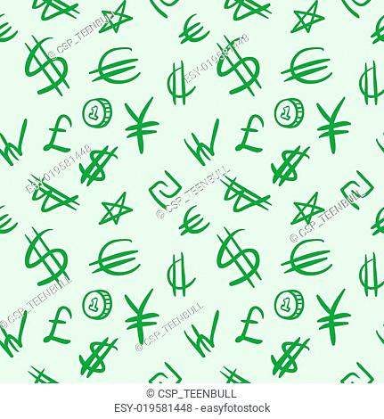 Us Dollar And Japanese Yen Bills Stock Photos And Images Age Fotostock