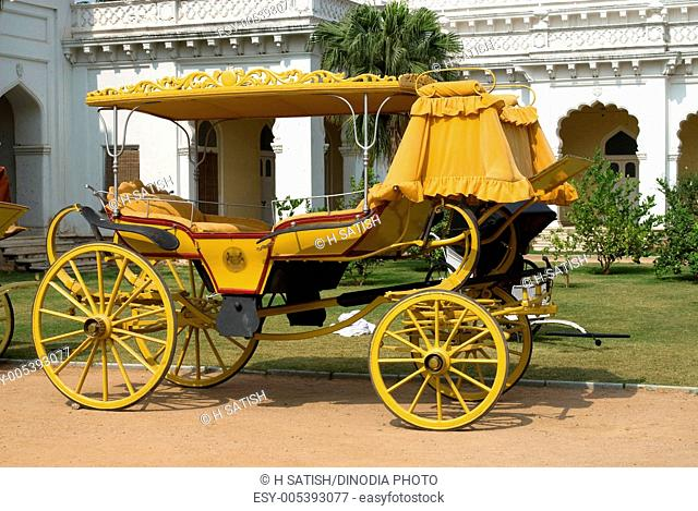 Vintage vehicle , Hyderabad , Andhra Pradesh , India
