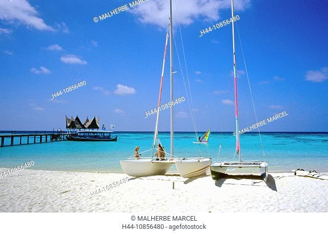 10856480, Maldives, Indian Ocean, South Ari Atoll