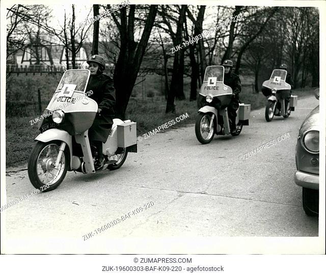 zuk-19600303-baf-k09-220.jpg