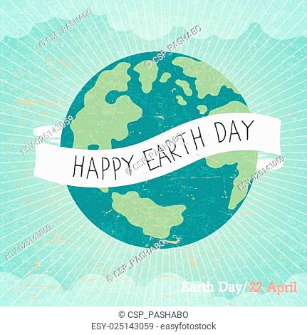 Day planet organic Stock Photos and Images | age fotostock