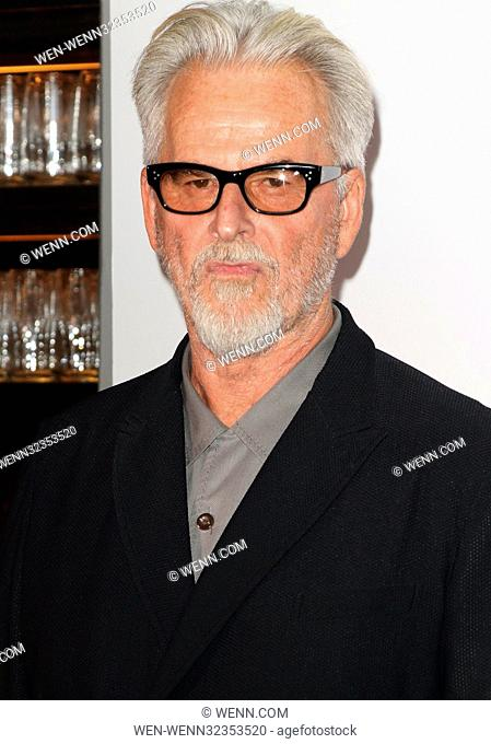 Trevor eve where Stock Photos and Images | age fotostock