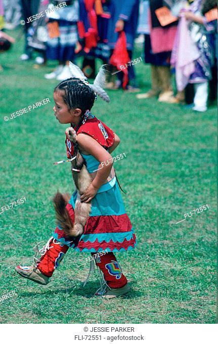 Indian Pow Wow, Six Nations, Reserve, Onandaga, ON