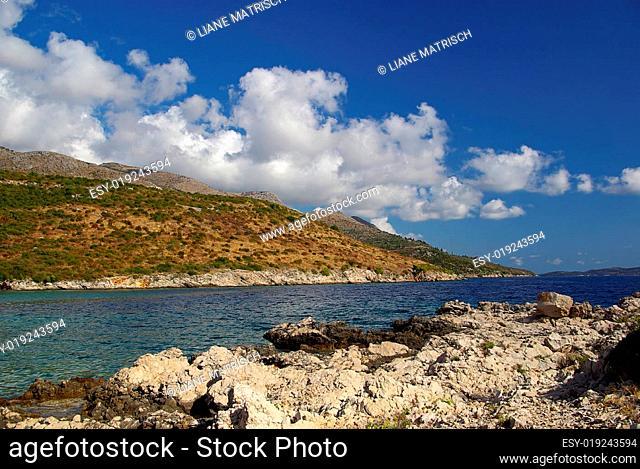 Dubrovnik Riviera 15