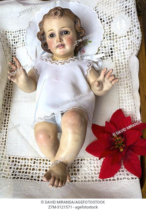 Niño Jesús